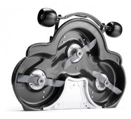Urządzenie tnące - Combi 94 (2013) R 215/216