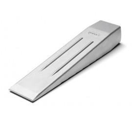 Klin do obalania z aluminium