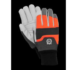 Rękawice, Functional z wkładką antyprzecięciową