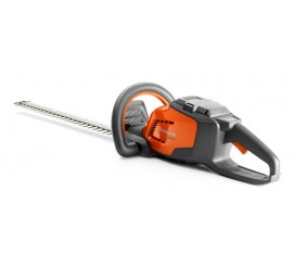 Nożyce akumulatorowe Husqvarna 115 IHD45