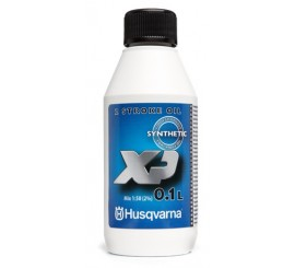 Olej do silników dwusuwowych, XP® Synthetic 0,1 L