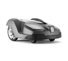 Kosiarka automatyczna Husqvarna Automower®430X