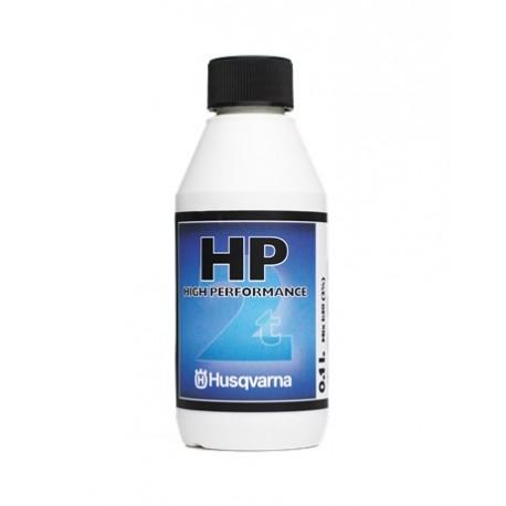 Olej HP do silników dwusuwowych 0,1 L