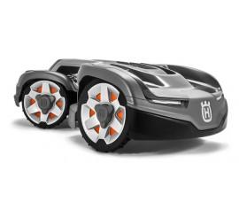 Kosiarka automatyczna Husqvarna Automower®435X AWD