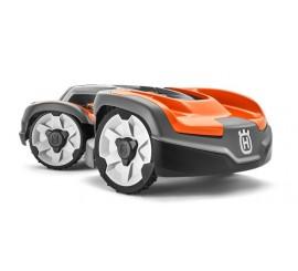 Kosiarka automatyczna Husqvarna Automower® 535 AWD