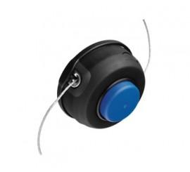 Głowica żyłkowa T25B Specjalna do podkaszarki elektrycznej z serii 1 i