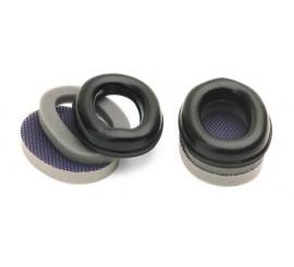 Wkładka higieniczna do ochronników słuchu z radiem