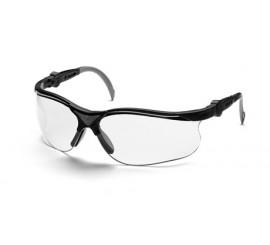 Okulary ochronne, Clear X