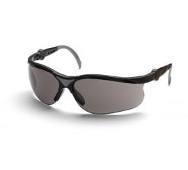 Okulary ochronne, Sun X