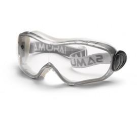 Okulary ochronne, Goggle
