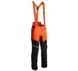 Spodnie ochronne Technical Extreme Arbor