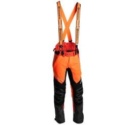 Spodnie ochronne Technical 20A