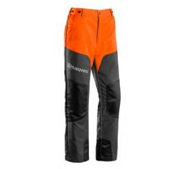 Spodnie ochronne Classic 20A