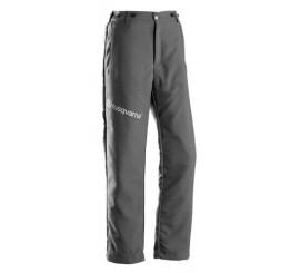 Spodnie do pasa, Classic Entry