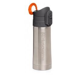 Kubek termiczny Xplorer 0,35 L