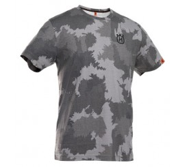 Męska koszulka Xplorer